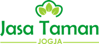 Jasa Pembuatan Taman Murah Jogja - Qila Garden WA/Telp+62 878-3869-5578